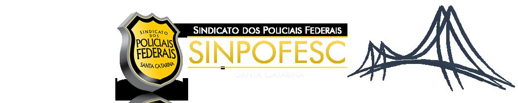 SINPOFESC