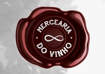 mrcearia_vinho