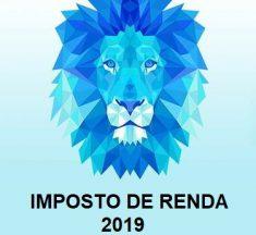COMPROVANTE DE RENDIMENTOS PAGOS – UNIMED / IMPOSTO DE RENDA 2019
