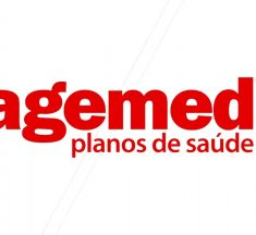 Reajuste Planos AGEMED