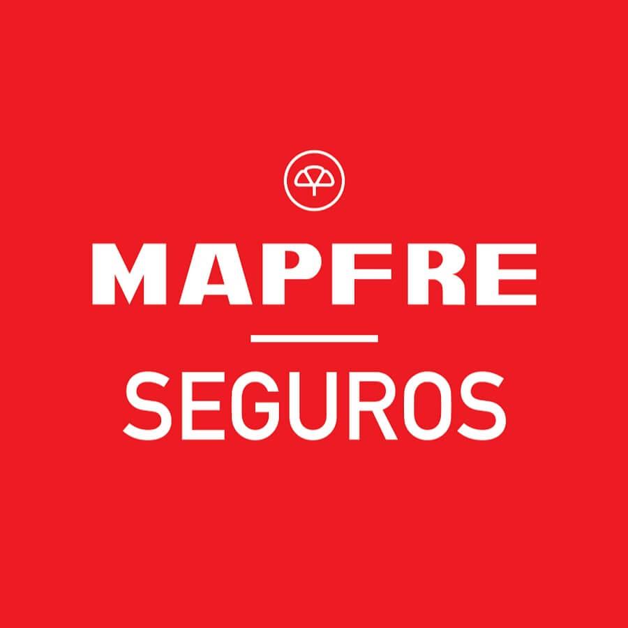 COMUNICADO SEGUROS MAPFRE - CORONAVÍRUS - SINPOFESC