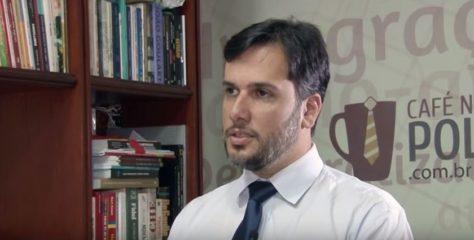 ATUALIZAÇÃO DA FENAPEF SOBRE AÇÃO DAS DIÁRIAS DE NÍVEL SUPERIOR
