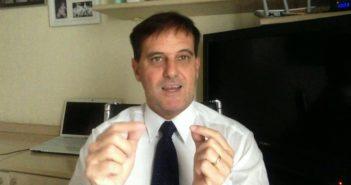 Marco Scandiuzzi - Artigo de opinião