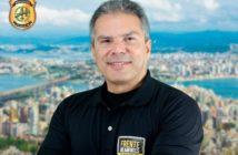Edgar Lopes