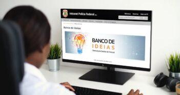 Banco de ideias DGP