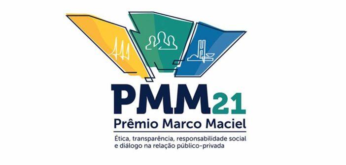PMM21
